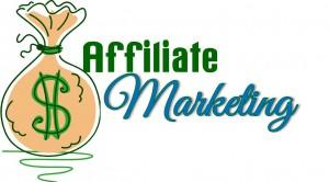 wms-affiliate-marketing
