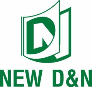 new d&n_logo