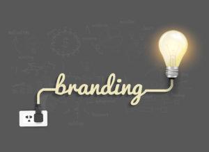 xay dung thuong hieu (branding)