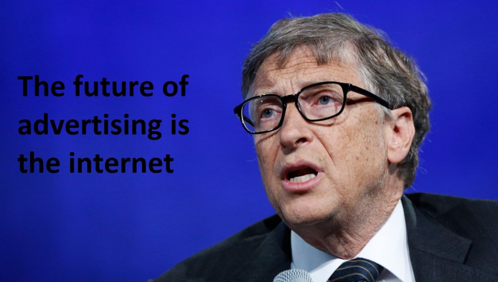 bill-gates-the-future-of-advertising