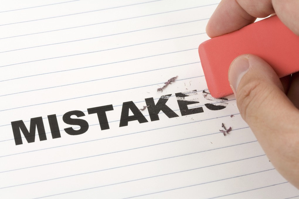 market-research-mistakes