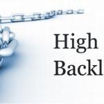 back-link (2)