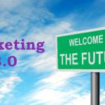 marketing3-0-welcometothefuture1 (1)