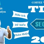 SEO-TIPS-2015-banner-web-2-1024x470