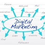 uu the cua digital marketing 02