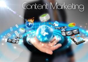 content-marketing-01