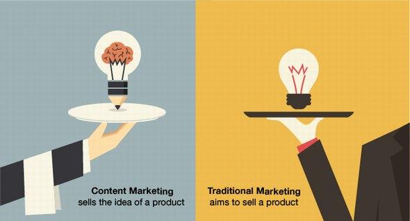 content-marketing-02