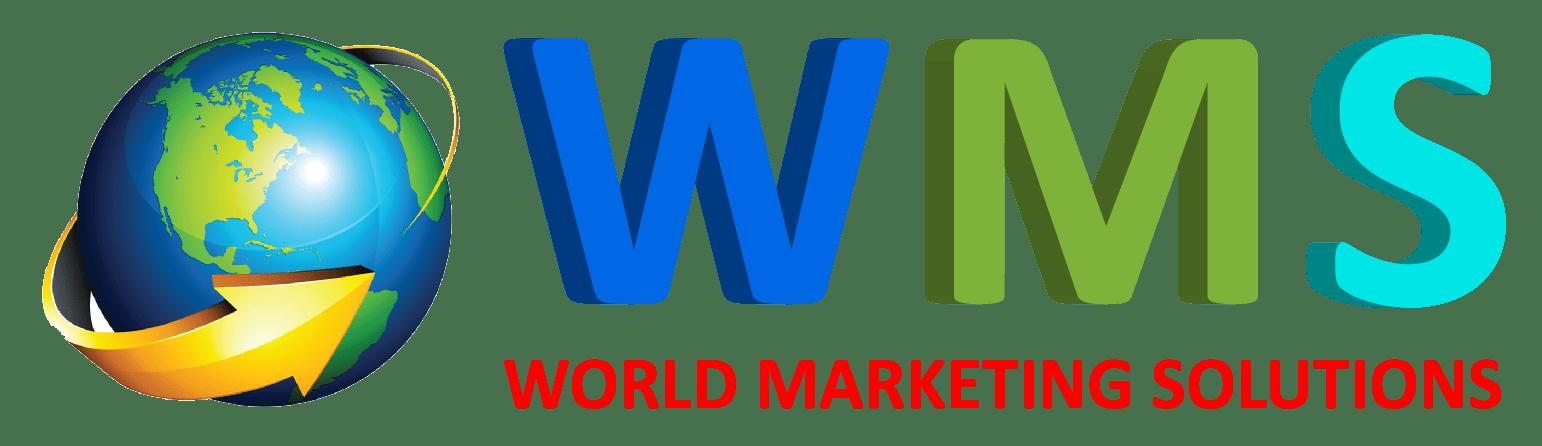logo-wms