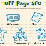 off-page_seo_2