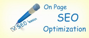 on-page_seo_3