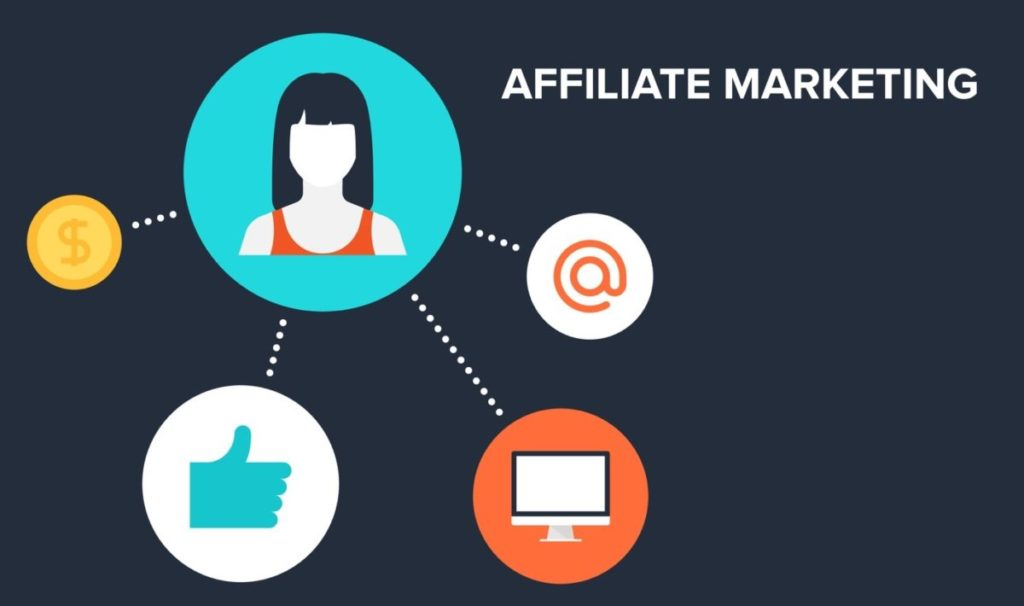 affiliate_marketing_2