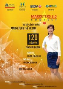 marketers30-leaflet-01