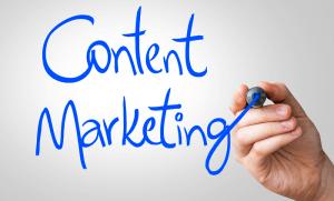 content marketing wms 01