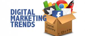 online marketing trends 01