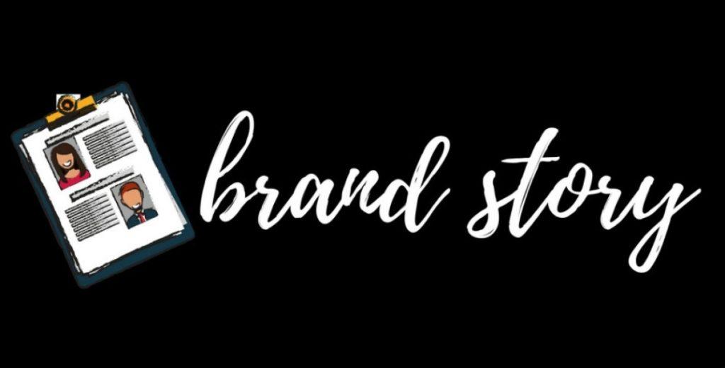 wms brand story