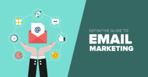 tai lieu email marketing