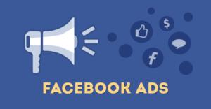 tai lieu facebook marketing