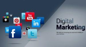 khoa hoc digital marketing can tho