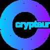 logo_cryptaur