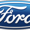 logo_ford-1024x386