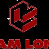 logo_nam-long
