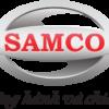 logo_samco