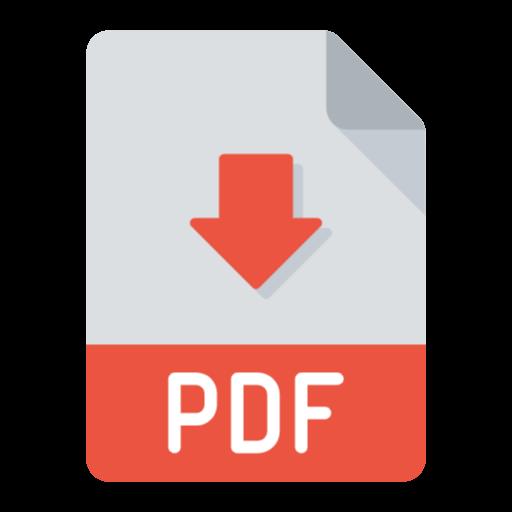 pdf icon (3)